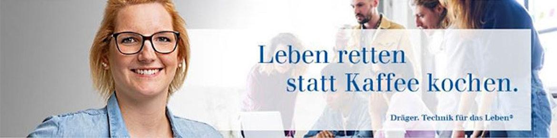 Praktikum im Personalbereich / Human Resources – Hochschulmarketing und Personalmarketing / HR Marketing
