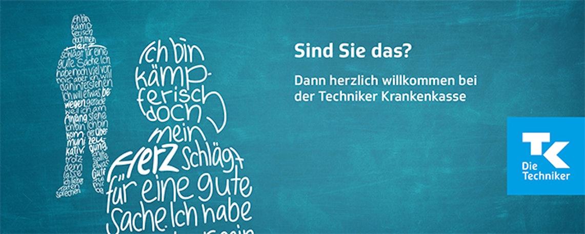 Ausbildung - Kaufmann (m/w/d) im Gesundheitswesen