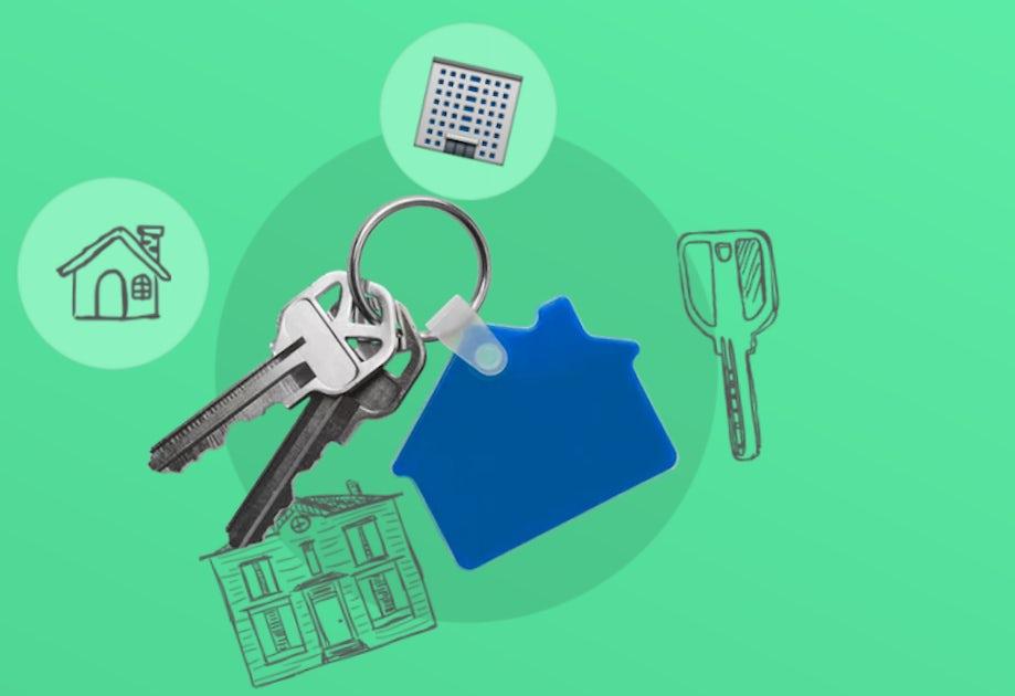 duales studium facility management infos freie pl tze. Black Bedroom Furniture Sets. Home Design Ideas