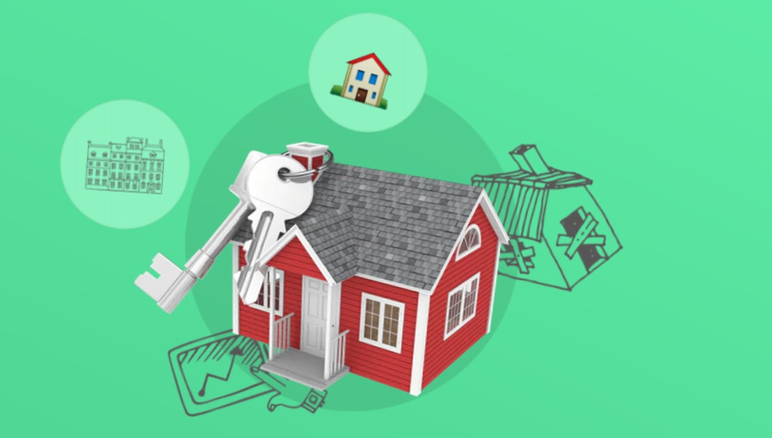 duales studium immobilienwirtschaft infos freie pl tze. Black Bedroom Furniture Sets. Home Design Ideas