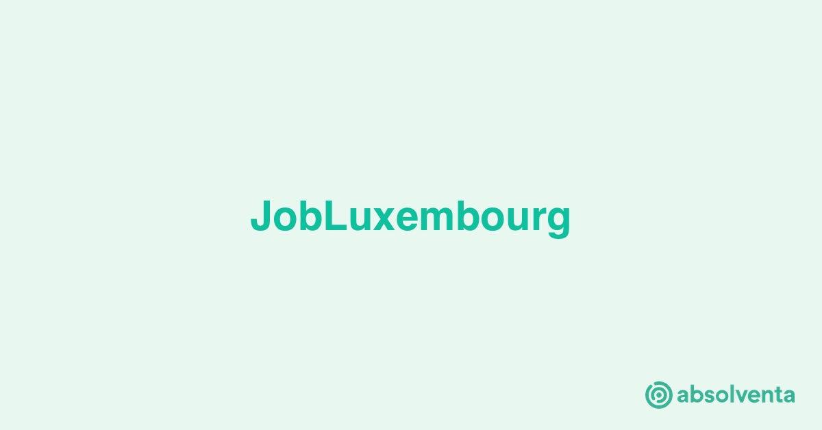 brutto netto rechner luxemburg