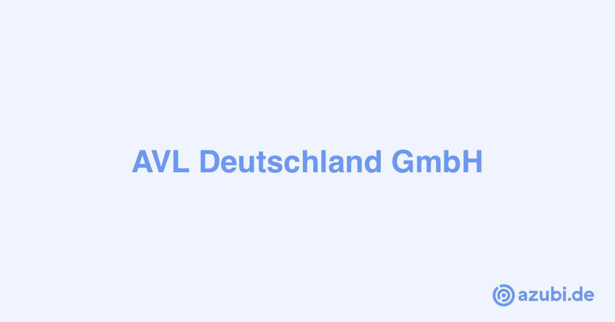 Industriekaufmann Ausbildung Hamburg 2021