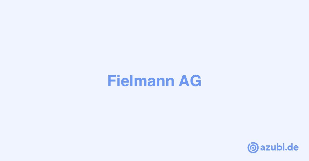 fielmann radebeul