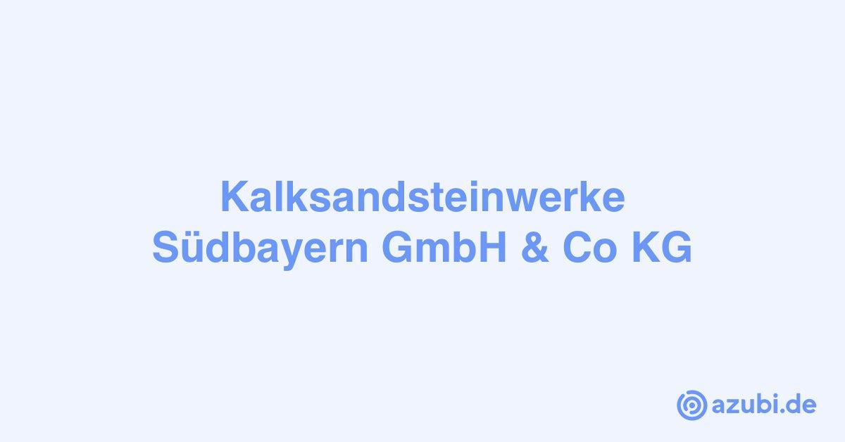 Studiengebühren Deutschland 2021