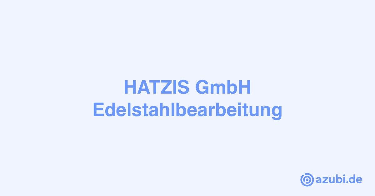 Ausbildungsplatz 2021 Köln