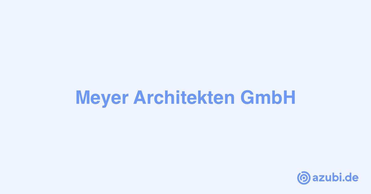 Ausbildungsplatz Bauzeichner