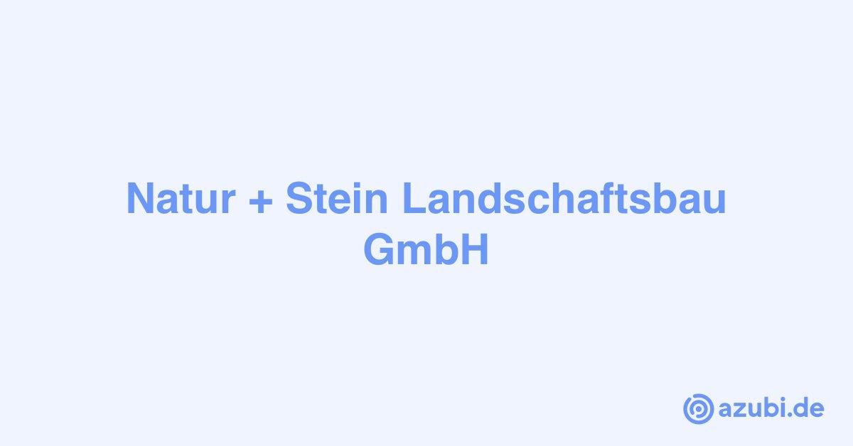 Gartner In Garten Und Landschaftsbau Bei Natur Stein