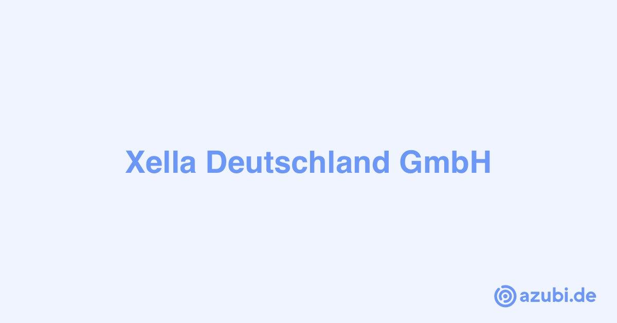 öffentlicher Dienst Berlin Ausbildung