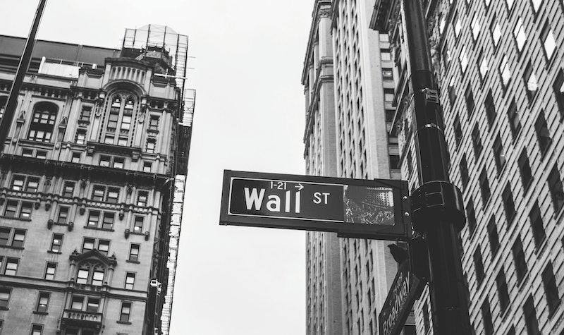 Finanzberater_in werden: Hier lohnt sich der Berufseinstieg.