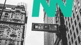 Finanzberater werden: Hier lohnt sich der Berufseinstieg.