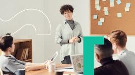 Rhetorik lernen: Diese Jobs machen dich zum Kommunikationsprofi.