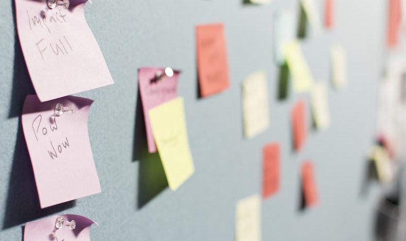 Assessment Center: Vorteile und Nachteile.