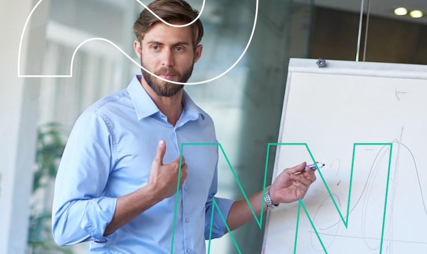 So klappt die Selbstpräsentation im Vorstellungsgespräch und im Assessment Center.