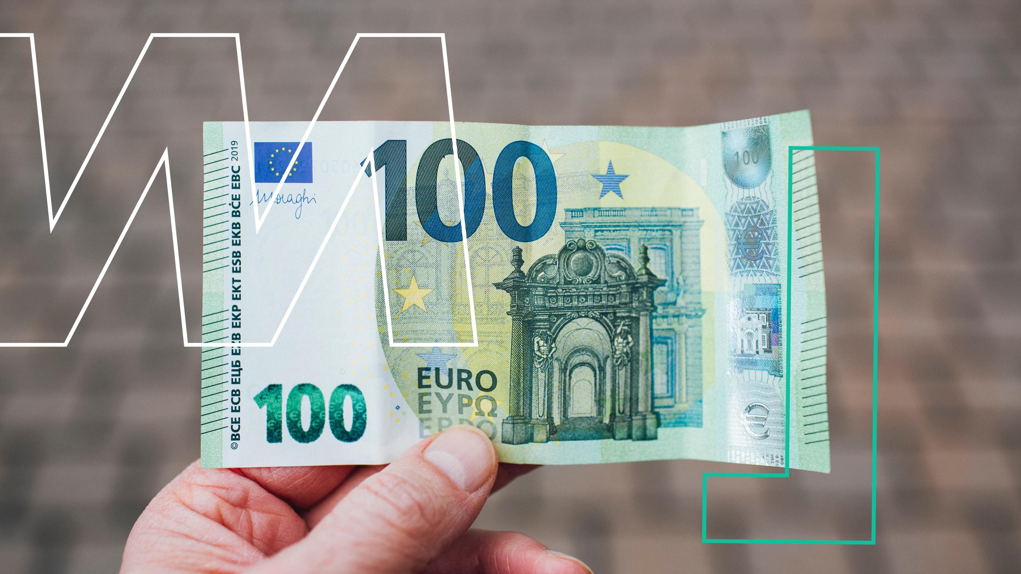 Investieren sie 100 euro in bitcoin