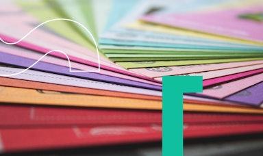 Bewerbungsmappe Tipps Zu Reihenfolge Und Inhalt