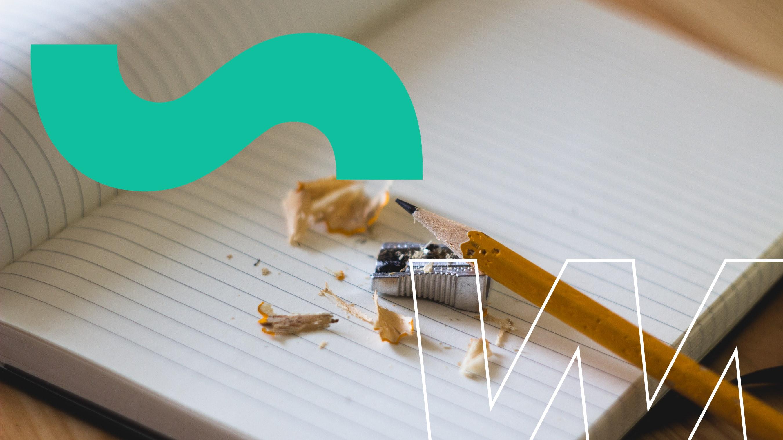 Der Logik-Test in der Bewerbung: Aufgaben, Tipps und Beispielaufgaben.