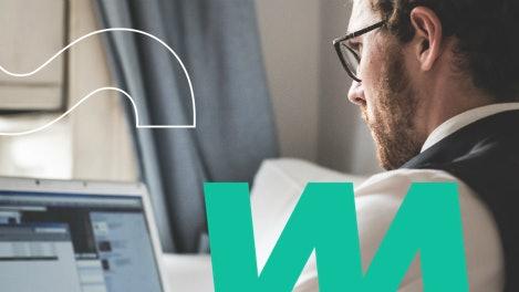 Freie Mitarbeit – Arbeiten als Freelancer.