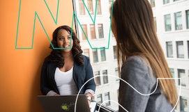 Die Zukunft der Wirtschaftsprüfung: Wie die Digitalisierung eine Branche revolutioniert.