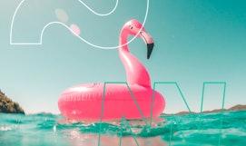Arbeitsrecht: Urlaub, Bildungsurlaub und Sabbatical.