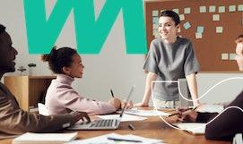 Soziale Kompetenz: Für diese Jobs brauchst du Teamfähigkeit und Co.