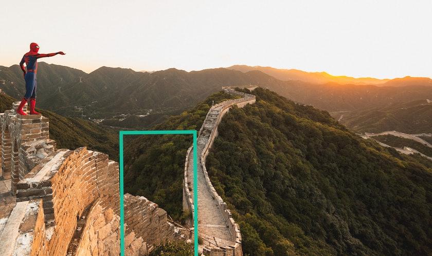 Arbeiten in China: Karriereboost durch Auslandserfahrung.