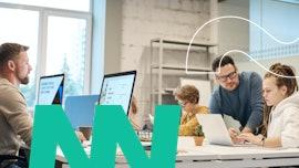Arbeitswelt 4.0: Neue berufliche Anforderungen.