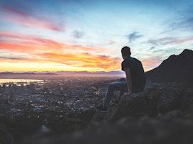 Arbeiten in Südafrika: Deine Perspektiven.