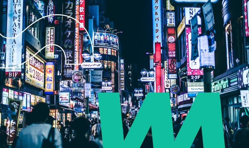 Arbeiten in Japan: Wirtschaftsstärke, Teamgeist & lange Arbeitszeiten.