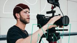 Das Bewerbungsvideo: Aufbau, Inhalt und Beispiele.