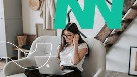 Online-Bewerbungsgespräch: Tipps fürs Videointerview.