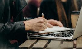 Fallstudien: Tipps zur Lösung von Case Studies.
