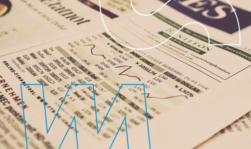 Forex Trading: Trainee-Programme Finance.