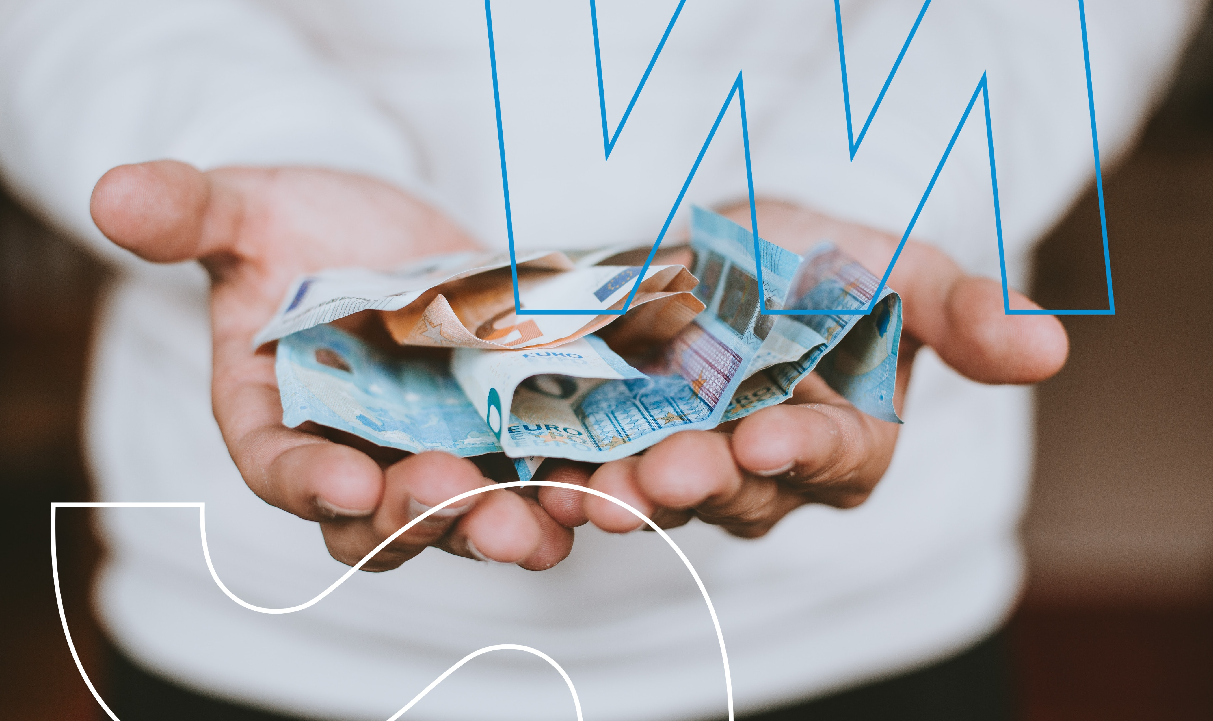 Einstiegsgehalt für Absolventen 2021.