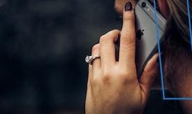 Das Telefoninterview – das musst du beachten.
