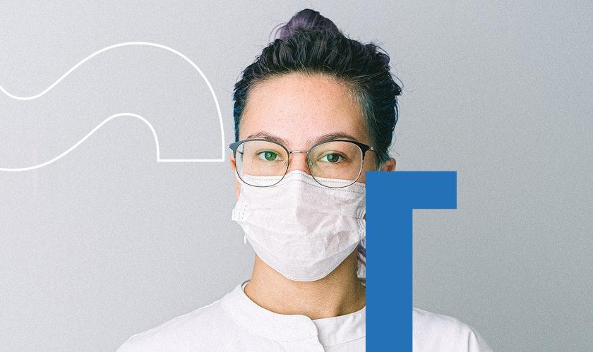 Medizin studieren: Lassen Sie mich durch, ich bin Arzt!
