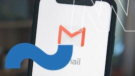 Tipps E-Mail-Bewerbung: Das musst du beachten.