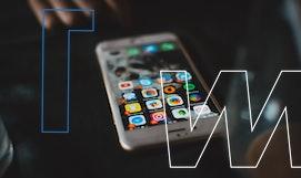 7 Tipps für Social Media in der Bewerbung.