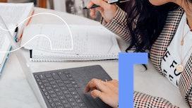 10 Tipps zur Prüfungsvorbereitung Ausbildung.