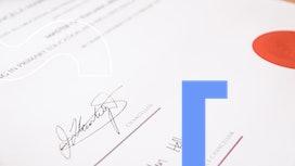 5 Fakten zu deinem Ausbildungsvertrag.