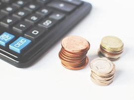 Alle finanziellen Hilfen zur Ausbildung im Überblick.