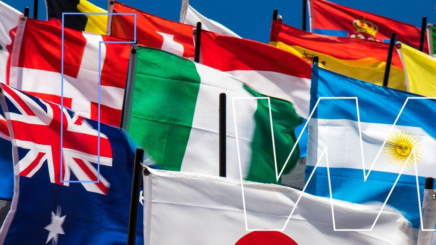 Auslandssemester im dualen Studium: Ich bin mal weg?!