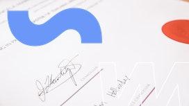 8 Tipps für den Arbeitsvertrag im dualen Studium.