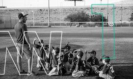 Coaching und Mentoring im Vergleich.