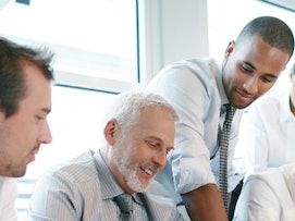 Berufserfahrung: Einschlägig, fundiert, erwünscht – Das solltest du wissen.