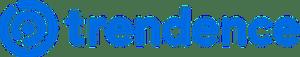 trendence Institut GmbH Logo