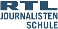 Mediengruppe RTL Deutschland GmbH Logo
