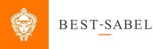 BEST-Sabel-Bildungszentrum GmbH Logo