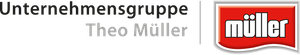 Unternehmensgruppe Theo Müller Logo