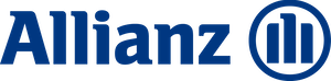 Allianz Deutschland AG Logo