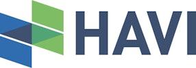 HAVI Logistics GmbH Logo